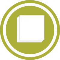 Placas Gesso e Divisórias - Construção