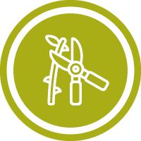Agro-jardim - Ferramentas Manuais