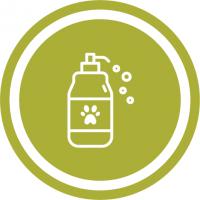 Champo e Cosméticos - Higiene, Saúde e Beleza