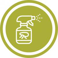 Desparasitantes - Higiene, Saúde e Beleza