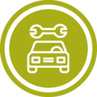 Reparação Automóvel - Ferramentas manuais