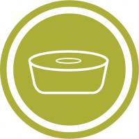 Alimentação - Apicultura