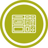 Malas completas - Conjuntos de ferramentas
