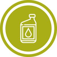 Lubrificantes - Manutenção e Lubrificação