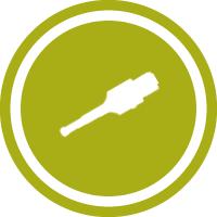Serras craneanas - Furação/Corte e Roscagem