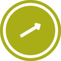Escareadores - Furação/corte e roscagem