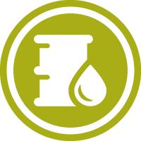 Óleos - Manutenção e Lubrificação
