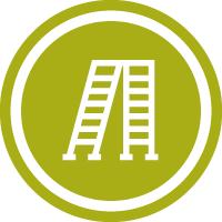 Escadas e Escadotes - Construção