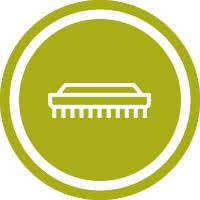 Catrabuchas - Furação/Corte e Roscagem