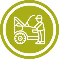 Manutenção - Auto