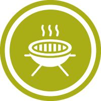Barbecues e Churrasqueiras