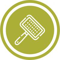 Pentes, Escovas e Corta Unhas - Higiene, Saúde e Beleza