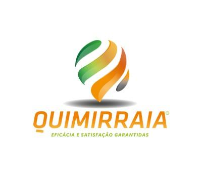 Quimirraia