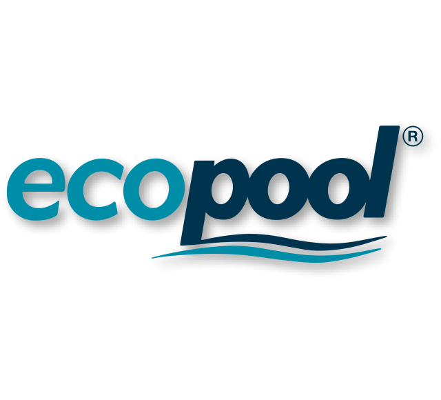 Ecopool