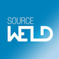 SourceWeld