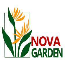 NovaGarden