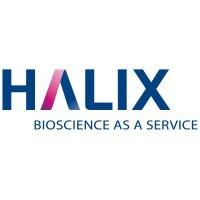 Halix