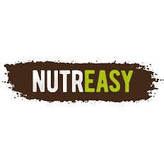 Nutreasy