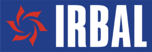 Irbal