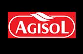 Agisol