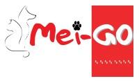 Mei-Go