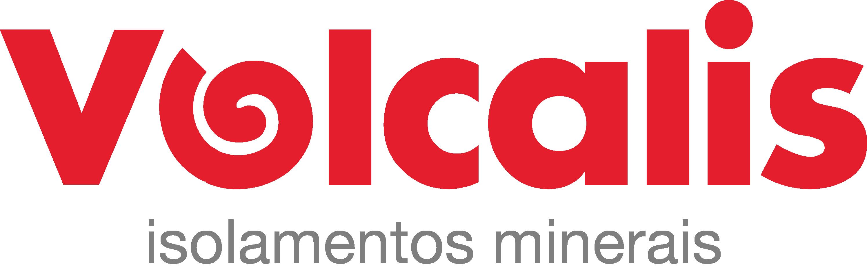 Volcalis