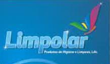 Limpolar