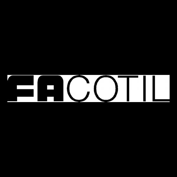 Facotil