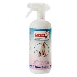 Pody Insecticida 1lt  Bioplag - 1050010064