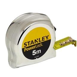 Fita Metrica Powerlock 5mt - 0379982389