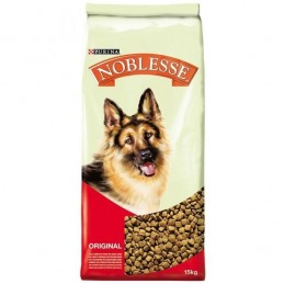 Noblesse Original 15kg - 1540020078