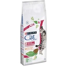 Cat Chow Urinary 15kg - 1530060018