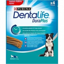 Dentalife Duraplus Medium 197gr - 1540020176