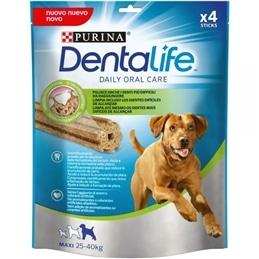 Dentalife Medium 115gr - 1540020115