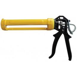 "Pistola Silicone Flux - 10,5"" - 1250260009"