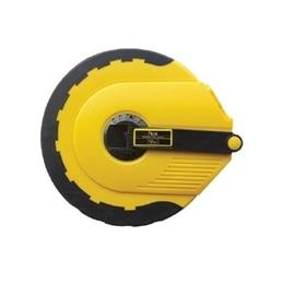 Fita Metrica Fibra Vidro 50mt Flux - 0750602333