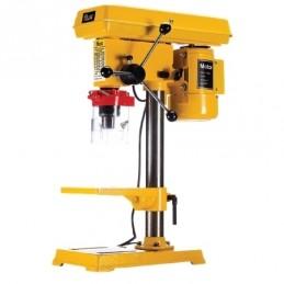 Maquina Furar Coluna 400W - 0752065333