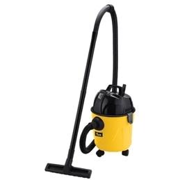 Aspirador Solidos/Liquidos 1000 W - 1190170012