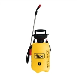 Pulverizador 5 Lt Flux - 1270090020