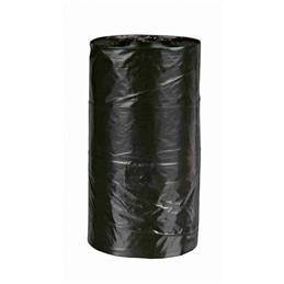 Saco Plastico para Dispensador - 0517586076