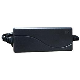 Carregador Bateria Pulverizador - 1200040008