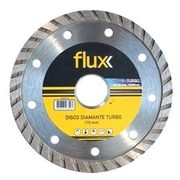 Disco Diamante Turbo 115mm - 1230170056