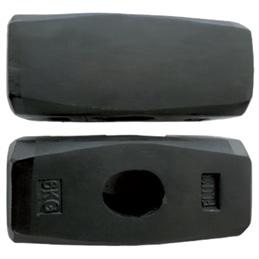 Marreta sem Cabo 3Kg - 1250430018