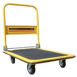 Carro Armazém - 1580030008
