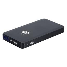 Easy Start Power Bank 8000MAH - 1200040012