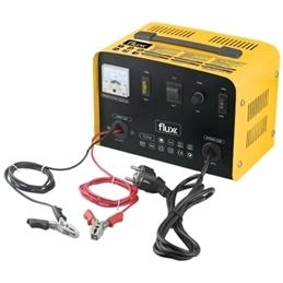 Carregador Bateria - 1200040007