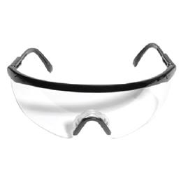 Óculos Proteção com Hastes - 0650000333
