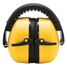 Protetor Auricular Ajustável - 1350260012