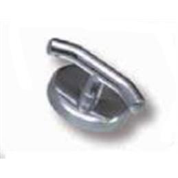 Pack Cabide Lisboa - 1510040008