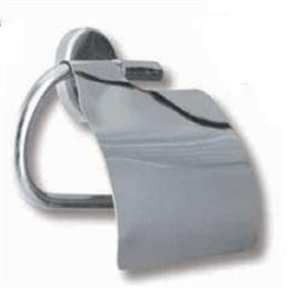 Pack Porta Rolo Lisboa - 1510460009